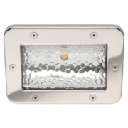 30 Watt LED Security