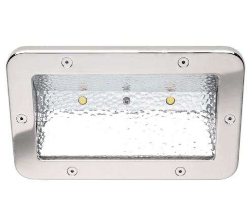 80Watt Security Light