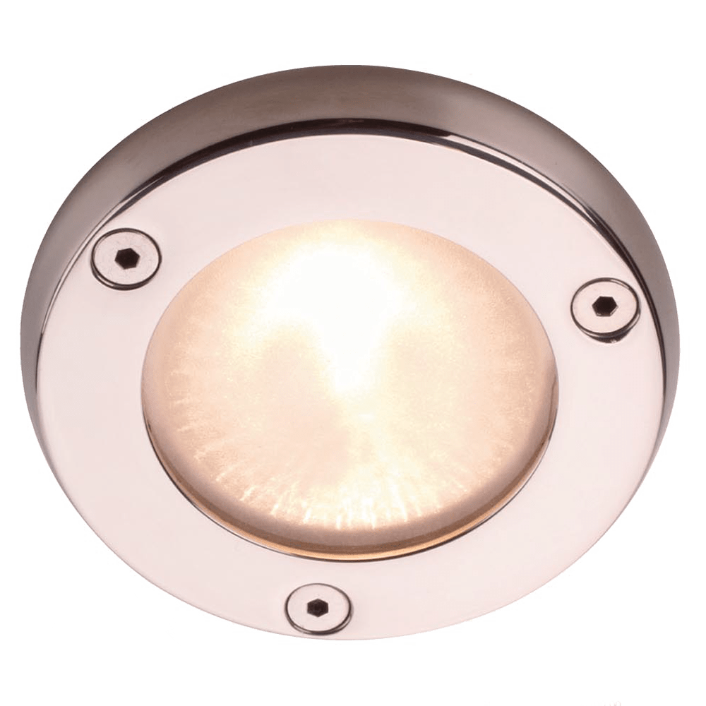 caspian 100mm led range