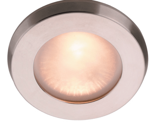 atlantic 100mm led range